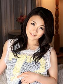 Kyoko Nakajima