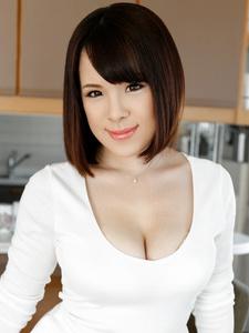 Koyomi Yukihira