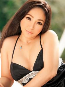 Maya Mizuki
