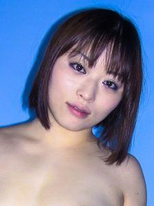 Yuri Shiroyama