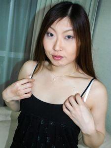 Yumi Matushima