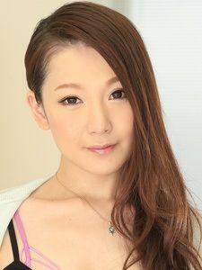 Tsubasa Takanashi