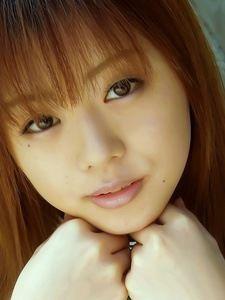 Noriko Kago