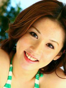 Emi Orihara