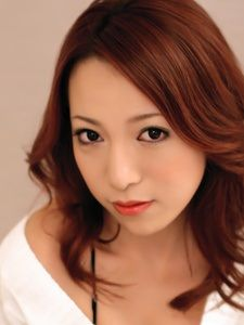 Kanako Tsuchiyo