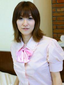 Yuki Minami