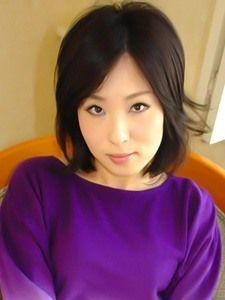 Sakura Anna