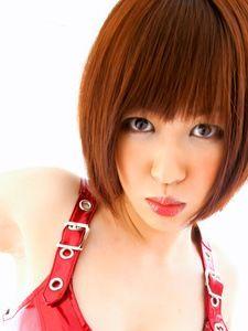 Nene Mashiro