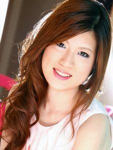 Shirosaki Karin