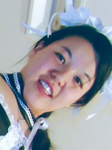 Eri Yoshino