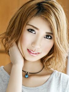 Kanako Kimura