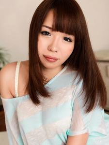 Miyu Kaburagi