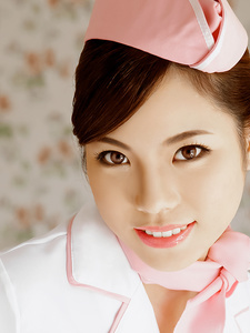 Emi Sasaki