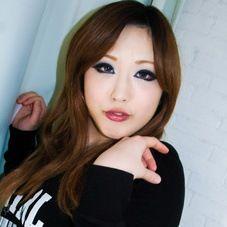 Aya nanjo