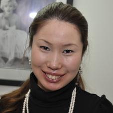 Yuri ishikawa Miwako