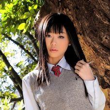 Chika ishihara