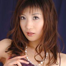 Kaori amai