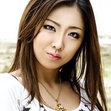 Yui nanase
