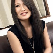 Imai yoshimi