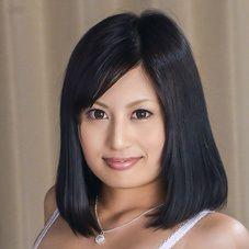 Yuna harumoto