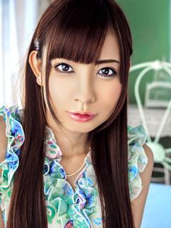 Yuria Mano porn videos