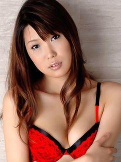 Saya Natsukawa