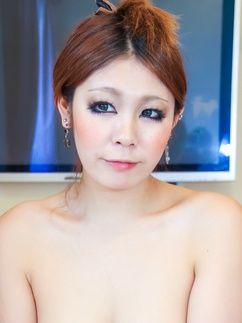 Anna Oguri