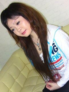 Mikan Hayama