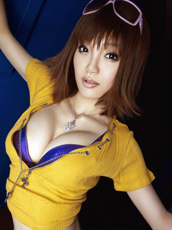 Yumemi Tachibana