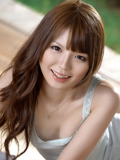 Aya Eikura