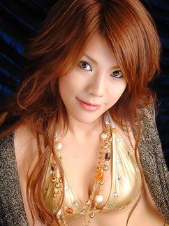 Sara Nakamura
