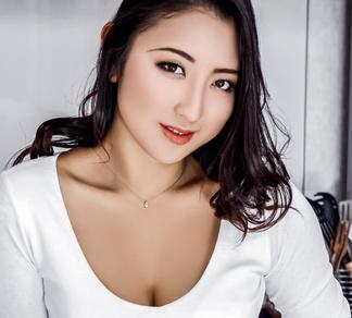 Yuri Honma