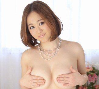 Doremi Miyamoto