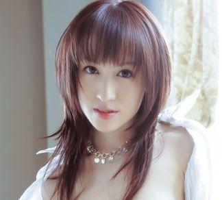 Arisa Kanno