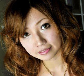 Misaki Aiba