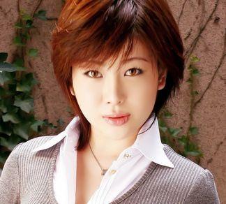 Yukino Kawai