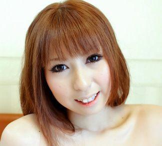 Rin Yazawa