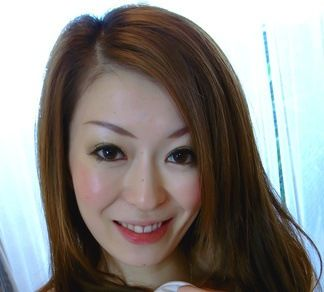 Yuu Sakura