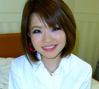 Miki Uemura