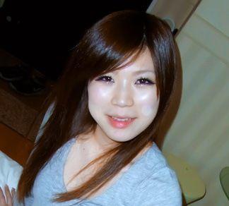Nana Oshikiri