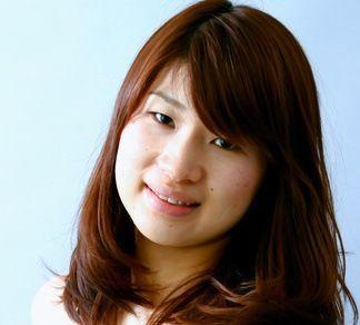 Aika Sawawatari