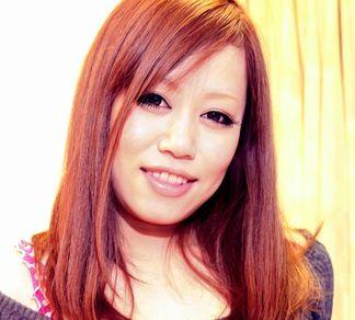 Nana Kawase