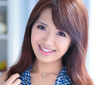 Satomi Kirihara