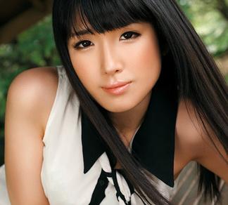 Satomi Ichihara