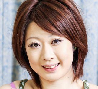 Haruka Sasano
