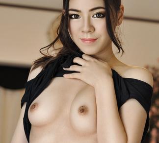Kei Akanishi