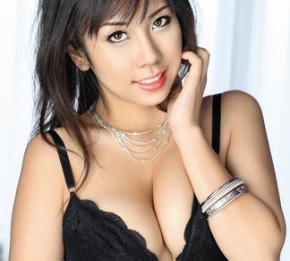 Hina Tokisaka