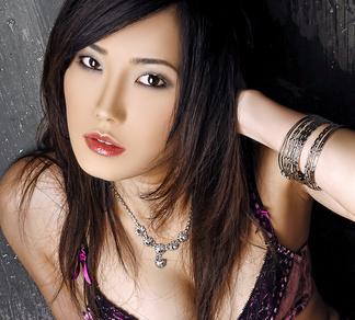 Yui Komine