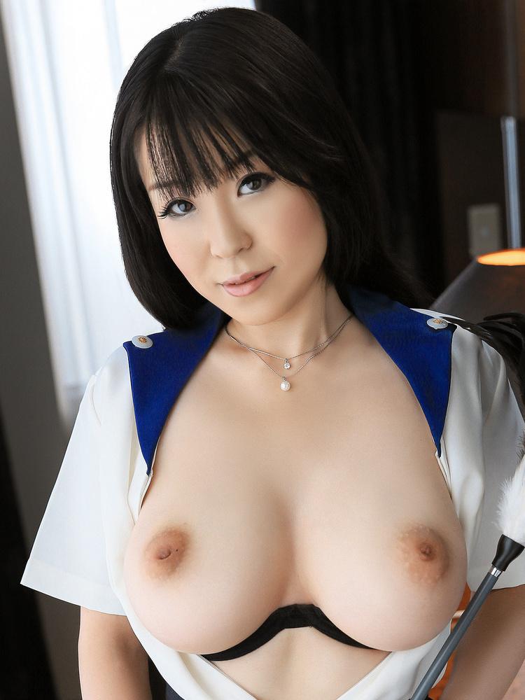 image Amazing japanese model mayuka akimoto in clubporn net