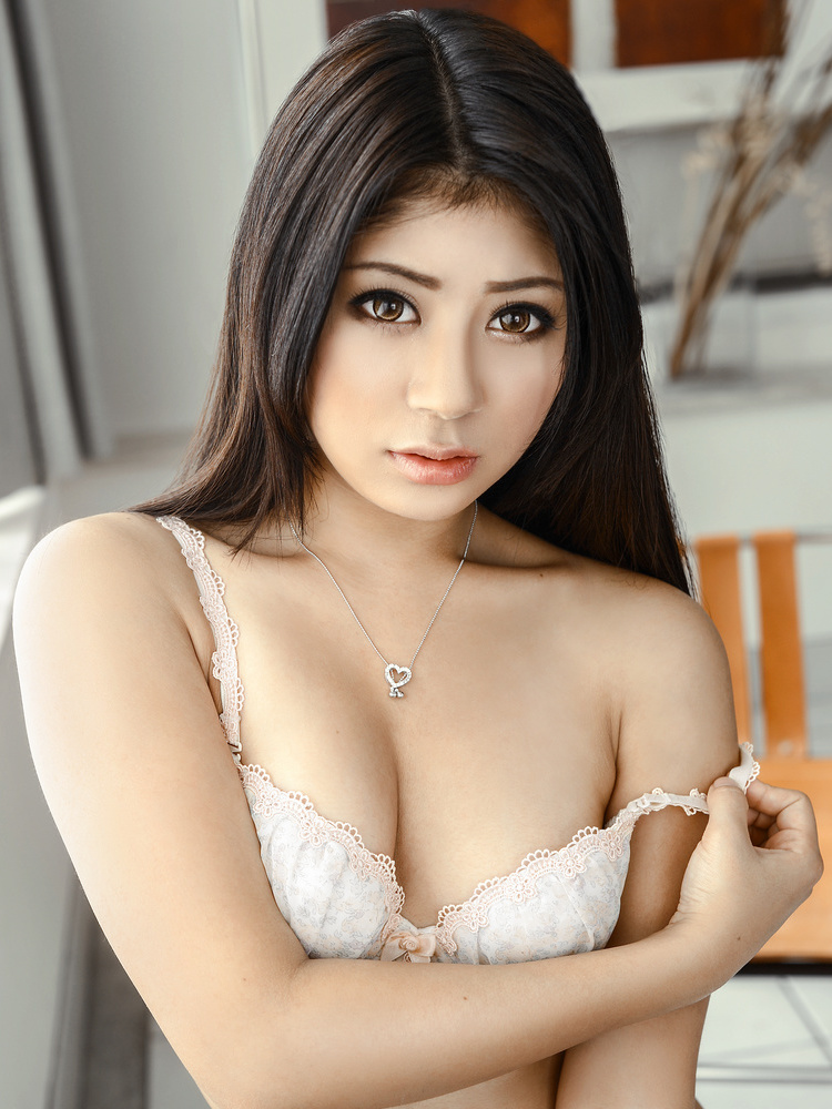Japanese chick mei haruka plays with her pussy 2 dm720 7